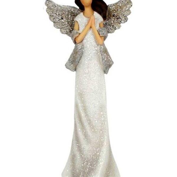 Small Peace Pray Love Angels Pray
